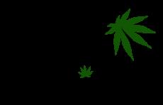 Malanajuana Logo